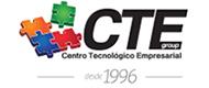 CTE CENTRO TECNOLÓGICO EMPRESARIAL